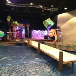 Ken Neff stage design 5