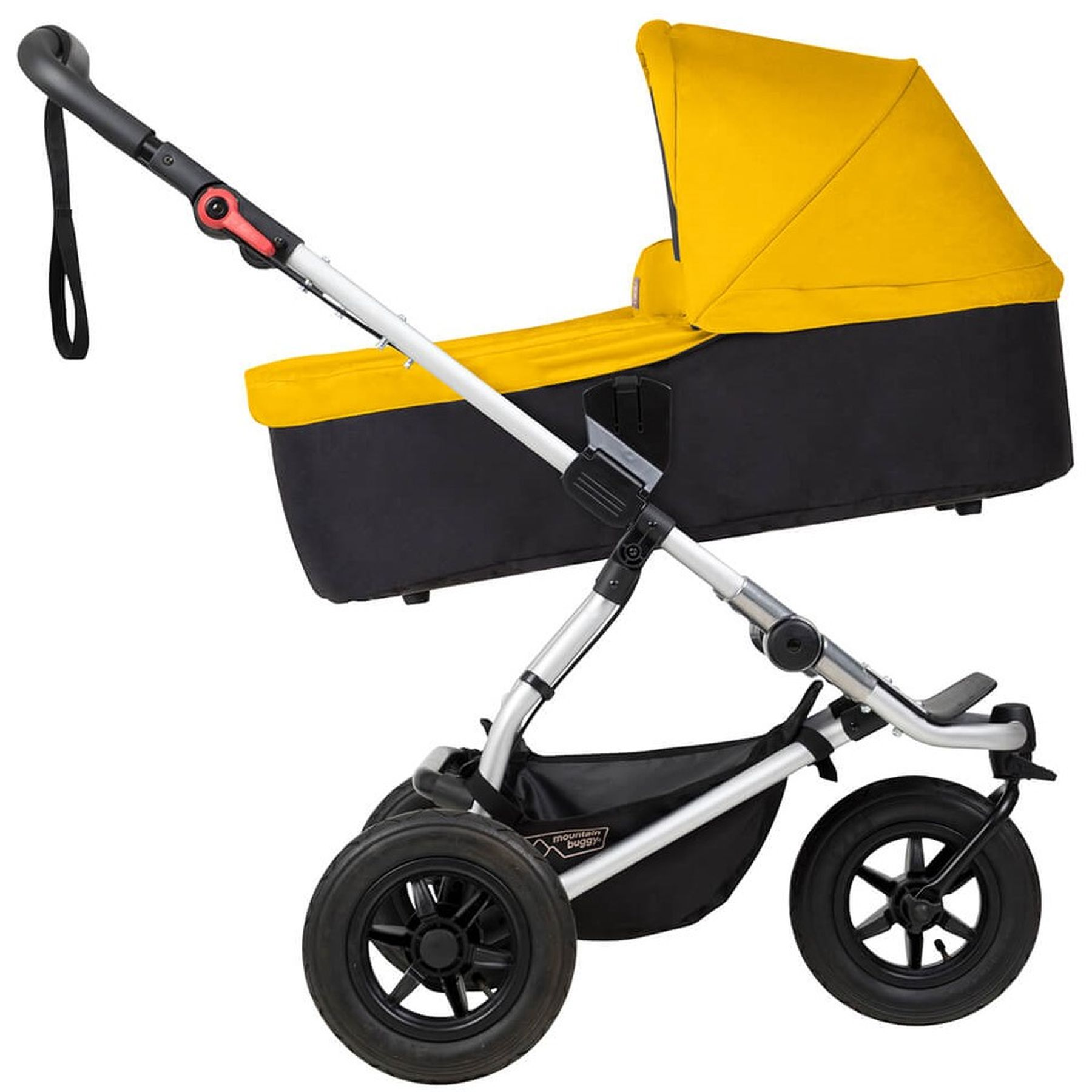 Newborn Stroller Nz Mountain Buggy Carrycot Plus Swift Out About Stroller