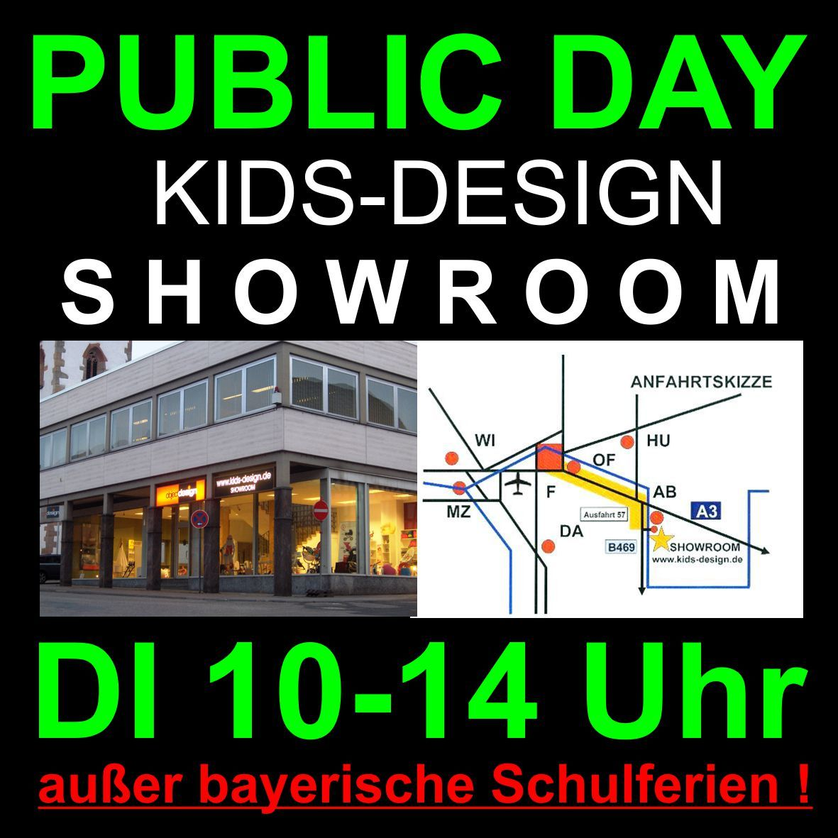Kreative Kinderbetten Www.kids-design.de - Hotline 06028 992255