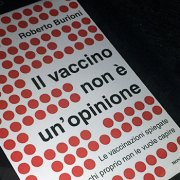 vaccini-burioni
