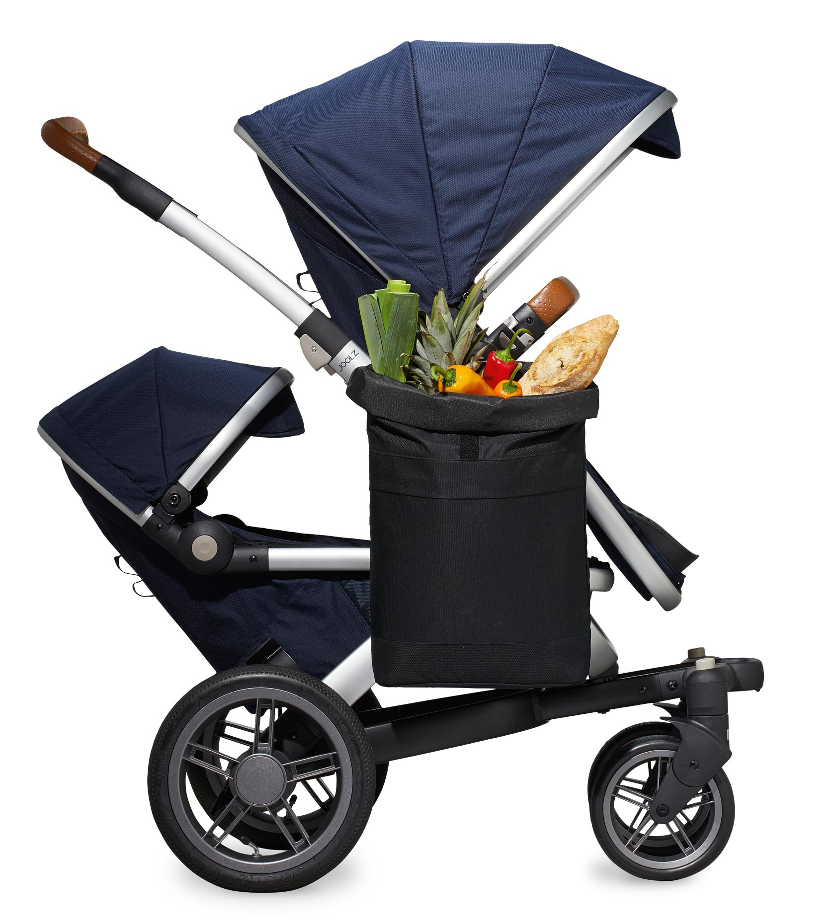 The Joolz Stroller Stroller Kids And Couture