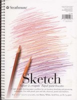 Basic Sketchpad