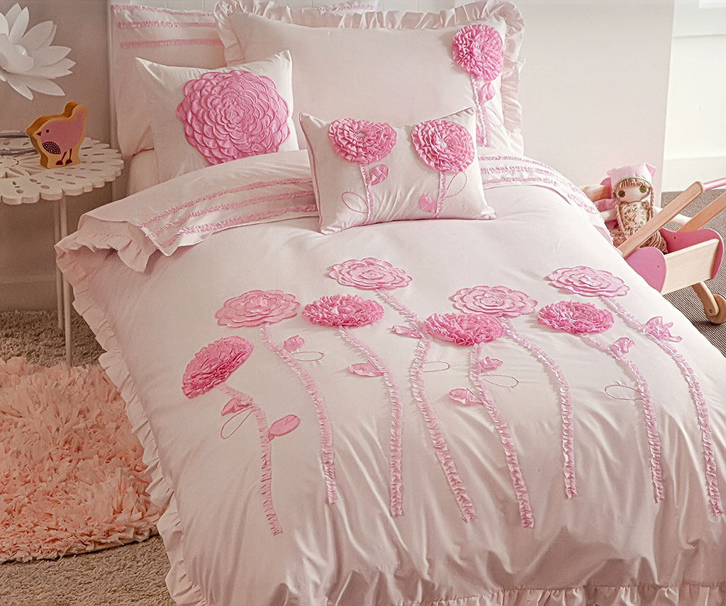 Boys Double Quilt Cover Most Popular Girls Bedding Sets Kids Bedding Dreams