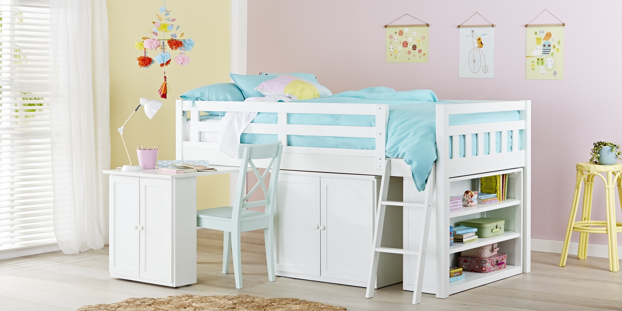 Cheap Storage Adelaide Try Out Bunk Beds For A Better Experience Kidsbunkbed In