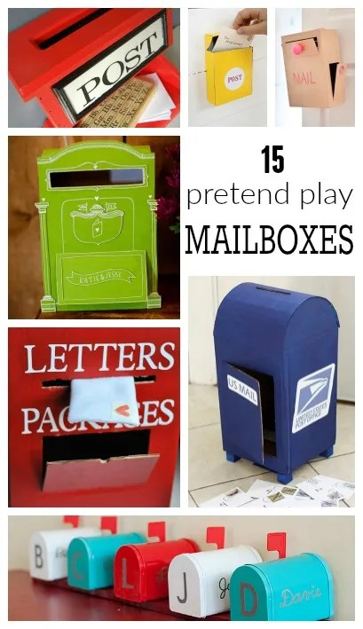 DIY-Mailboxes-for-Kids-pretend-play-mailboxes