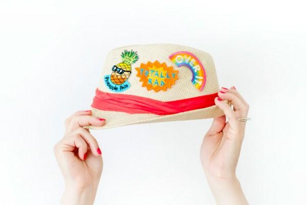 DIY-Semi-Permanent-Patched-Hat-13