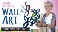 screen-intro - Kids Crafts by Three Sisters | Free Craft ...