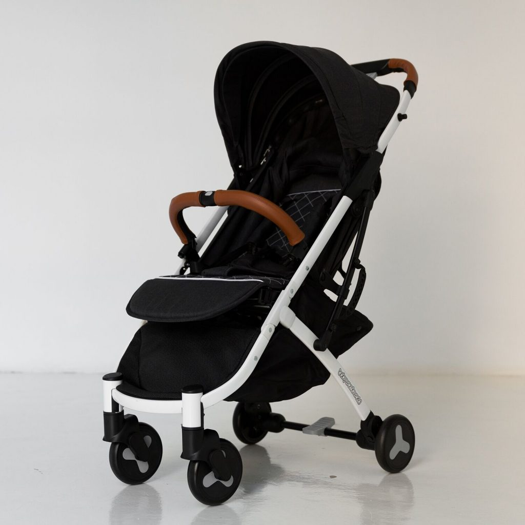 Stokke Scoot Buggy Board Travel Systems Kids Emporium