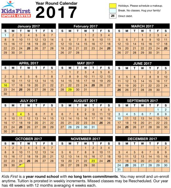 Durham Public Schools Homepage Year Round Calendar 2017 Calendar 2017
