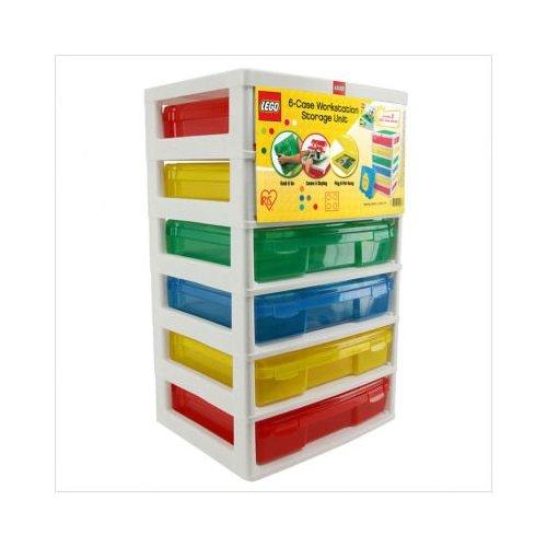 Best Lego Storage Containers Listitdallas