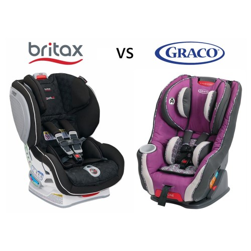 Medium Crop Of Graco Smart Seat
