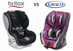 Small Of Graco Smart Seat