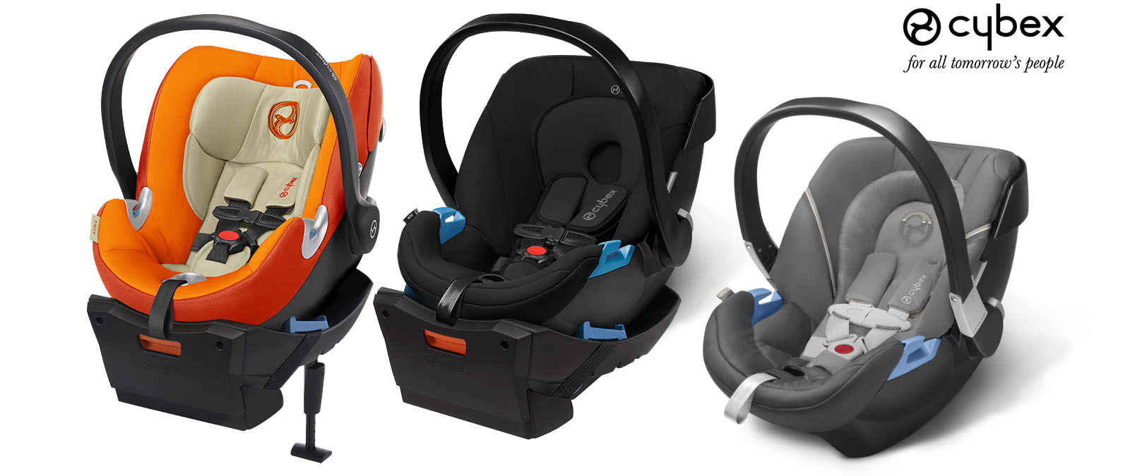 Infant Seat Vs Safety Seat Cybex Car Seat Reviews Innovation For Infants Kid
