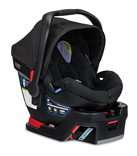 Britax Car Seat Vs Graco Britax Vs Graco – Which Car Seat Brand To Choose Kid