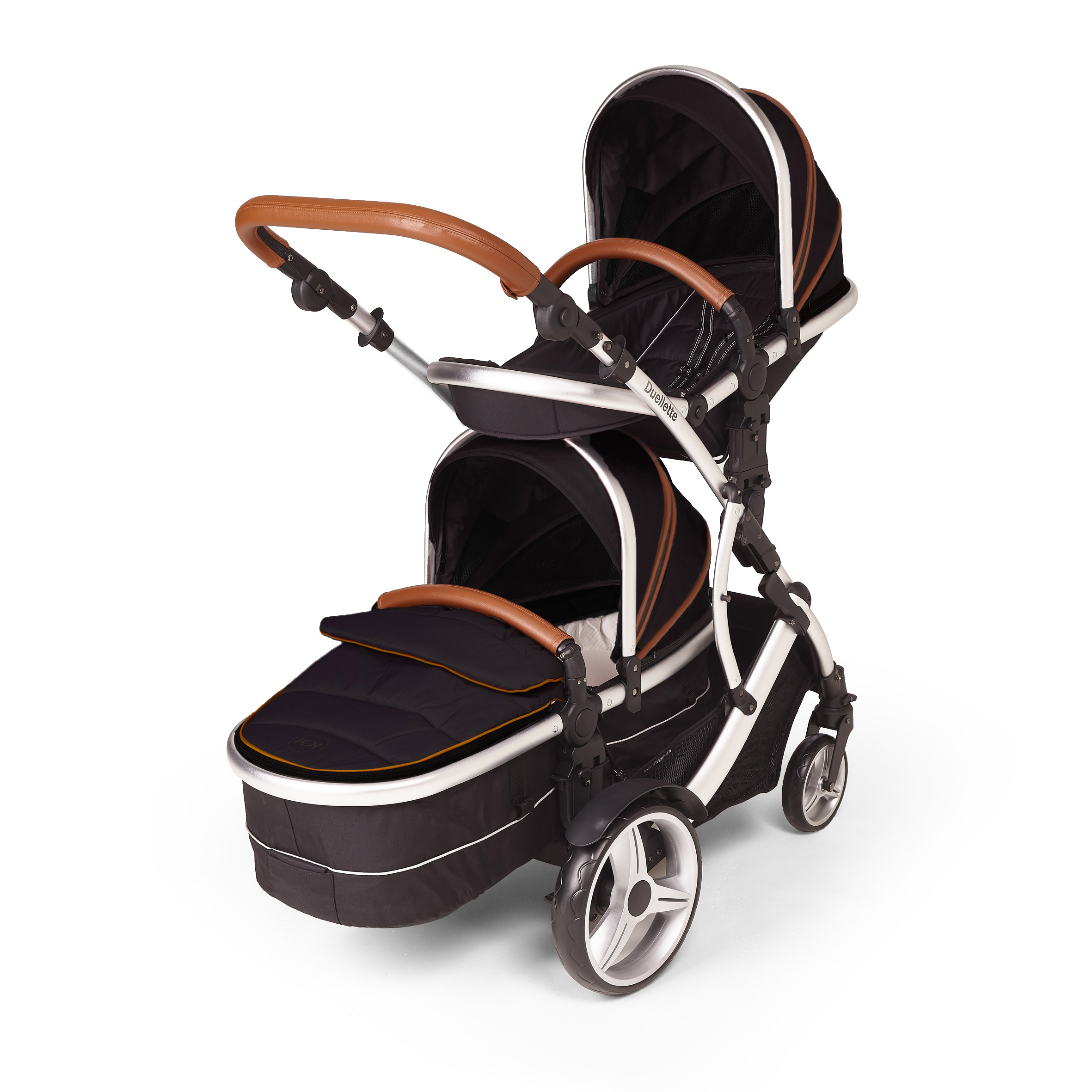 Combi Double Stroller Side By Side Double Pushchairs Or Tandem Pushchair What Are The Key