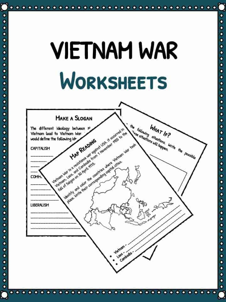 Australian Scholarships Foundation Postgraduate Coursework good - vietnam war essay