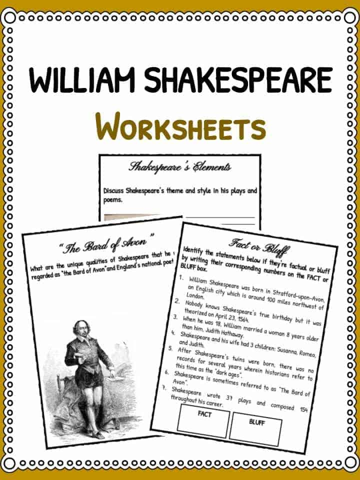essay on shakespeare life builder resume statejobs doer state mn us - William Shakespeare Lebenslauf