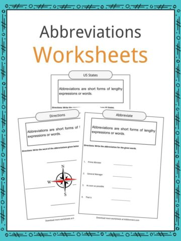Figurative Language Worksheets Definition  Examples