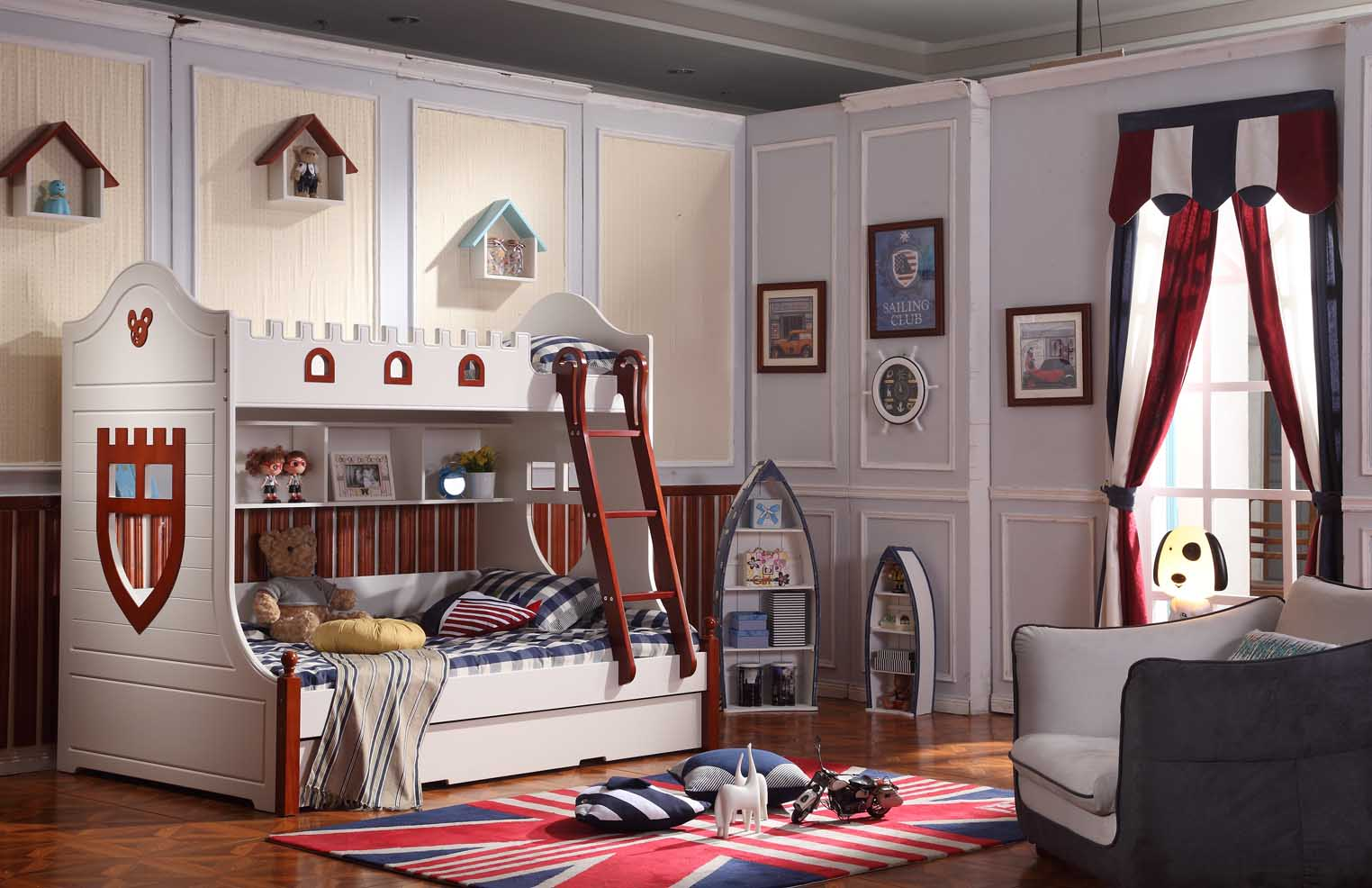 Cheap Kids Beds Online Buy Bunk Beds For Kids Online At Kids Kouch India