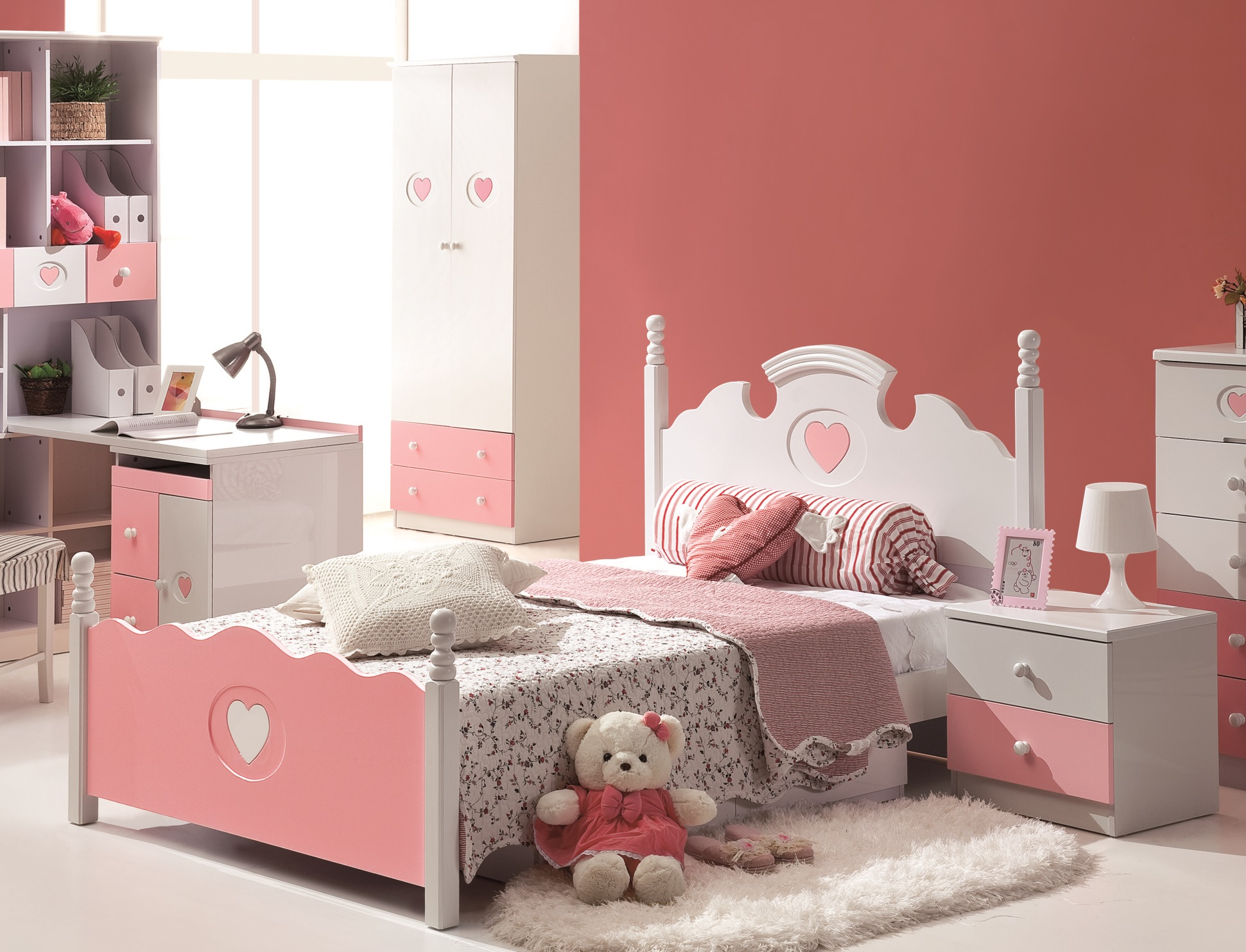 Cheap Kids Beds Online Buy Kids Beds Online At Kids Kouch India Beds For Kids