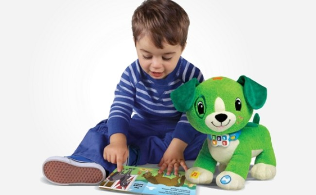 Electronic Learning Toys For 2 3 Year Olds Wow Blog