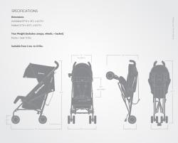 Small Of Uppababy G Luxe
