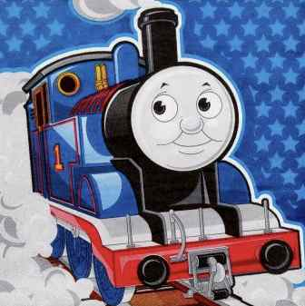 Wallpaper Birthday Girl Thomas The Tank Engine Train Birthday Party Food And