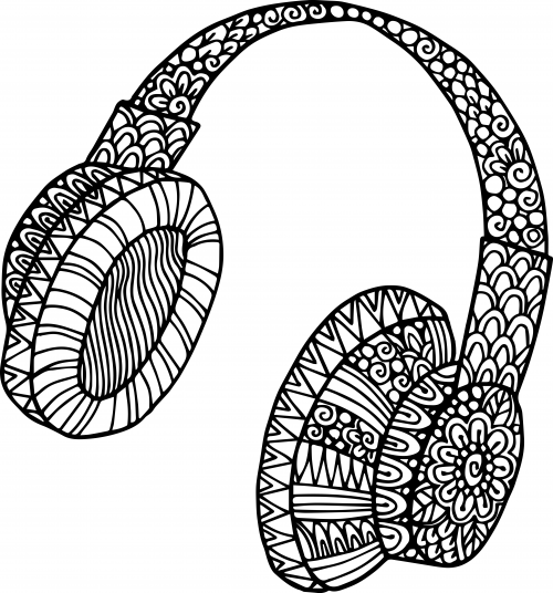 headphonejack2