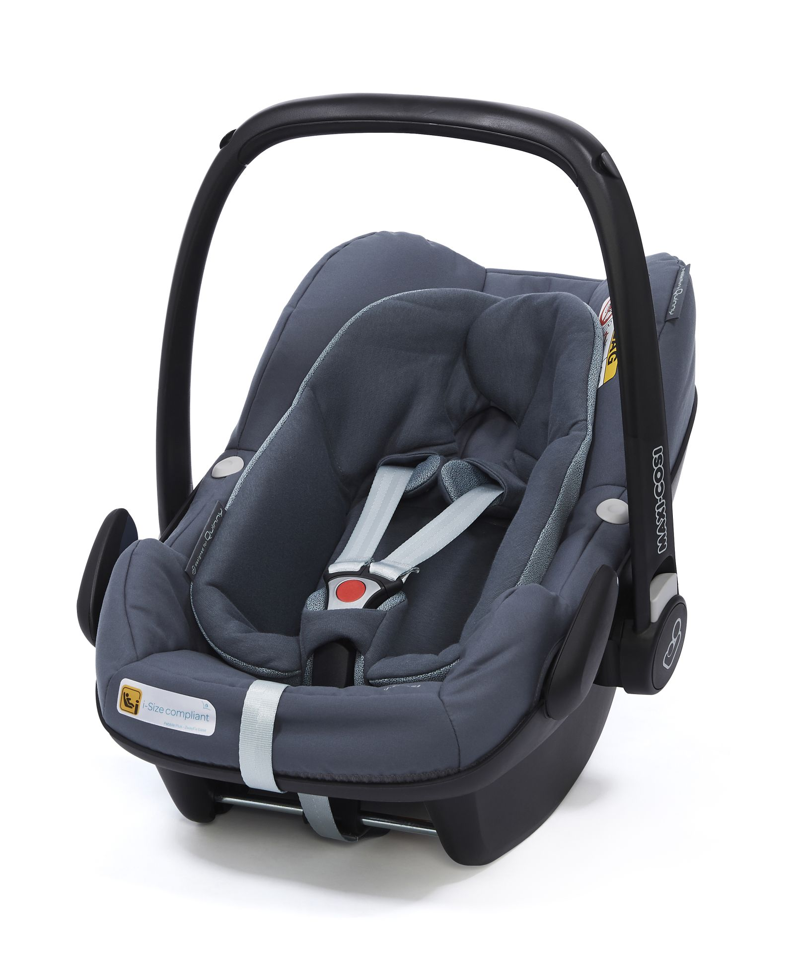 Babyschale Cybex Flugzeug Maxi Cosi Babyschale Pebble Plus