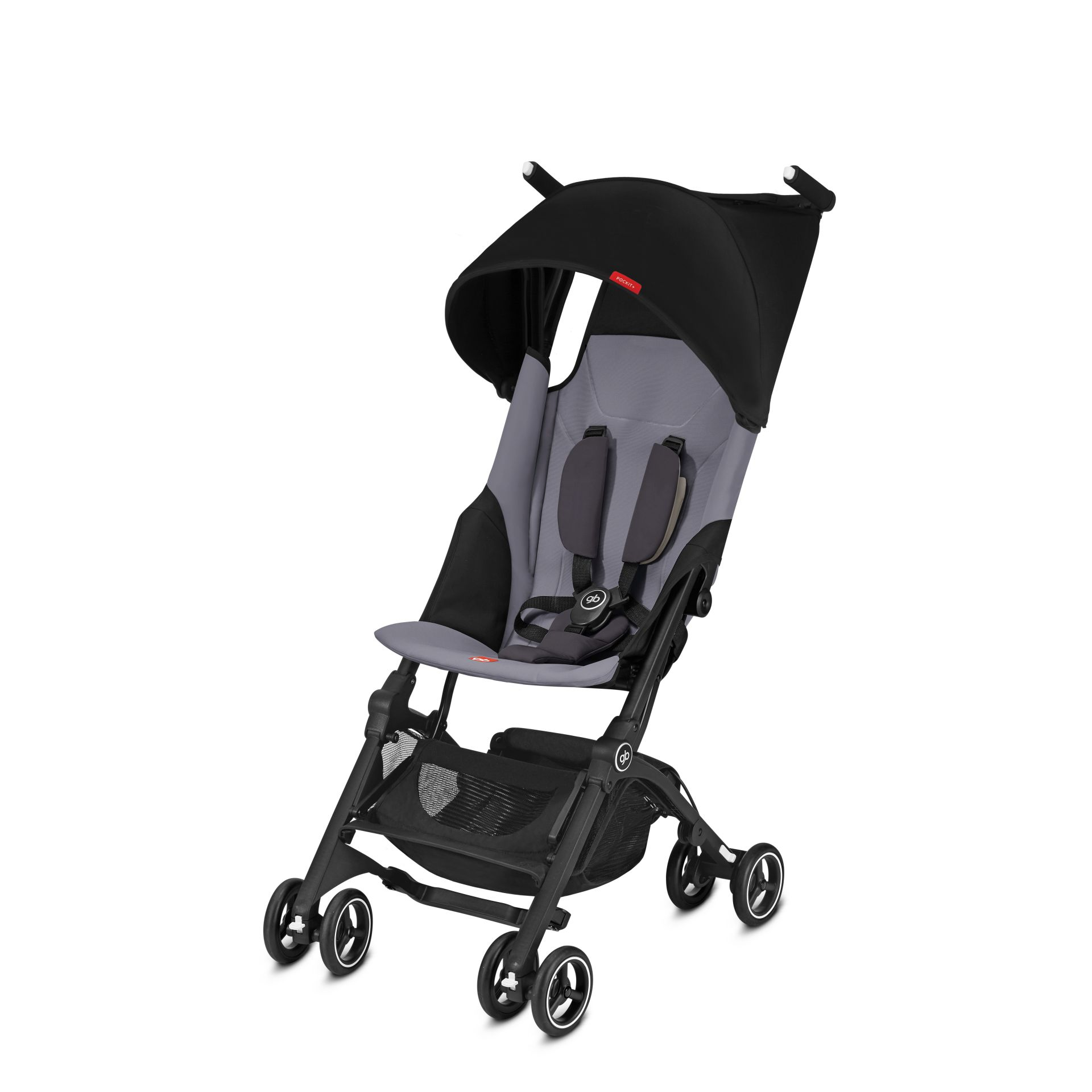 Cybex Buggy Liegeposition Gb By Cybex Buggy Pockit