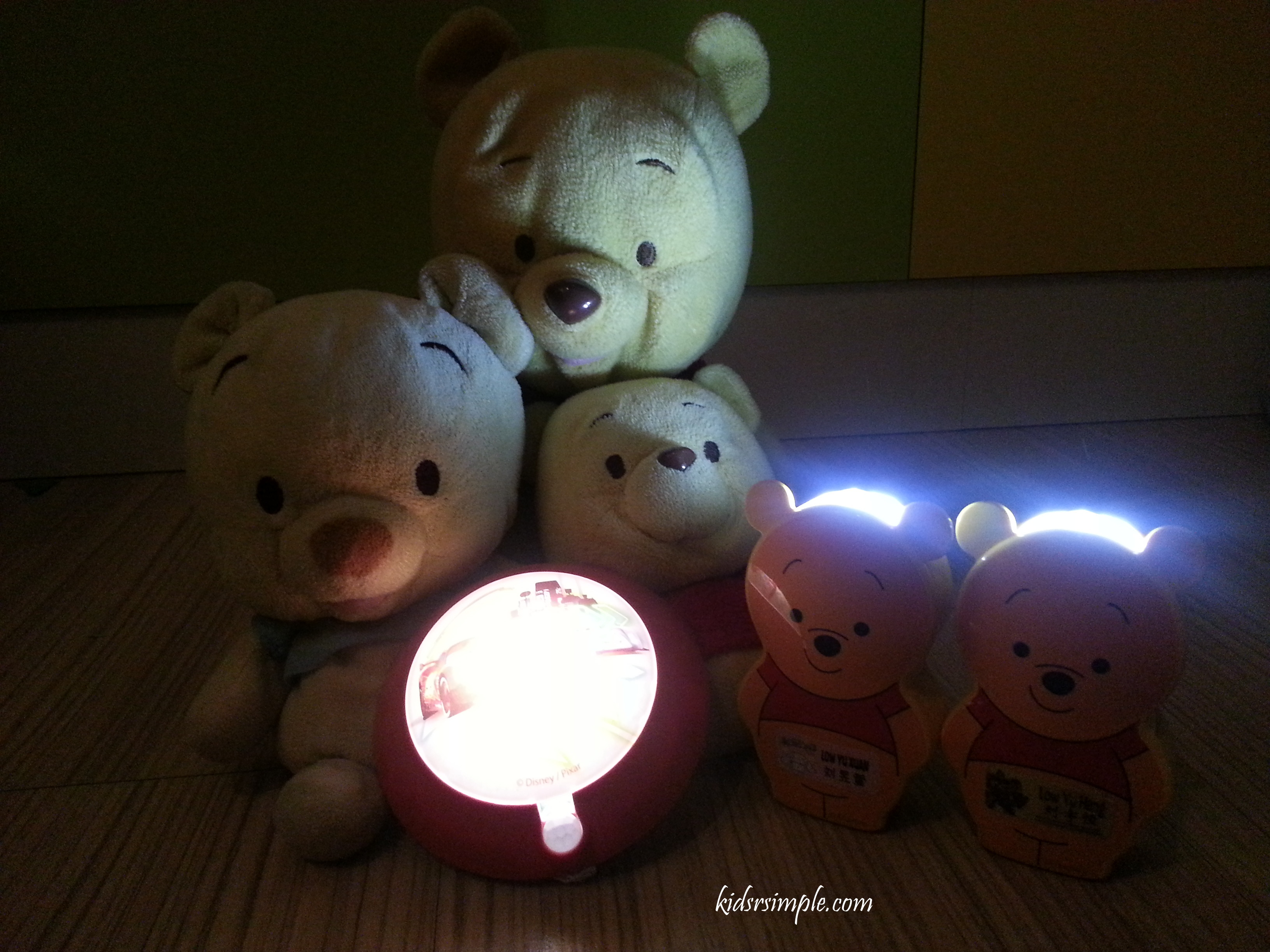 Kids Nightlight Philips And Disney Night Lights My Saviour From Bruises