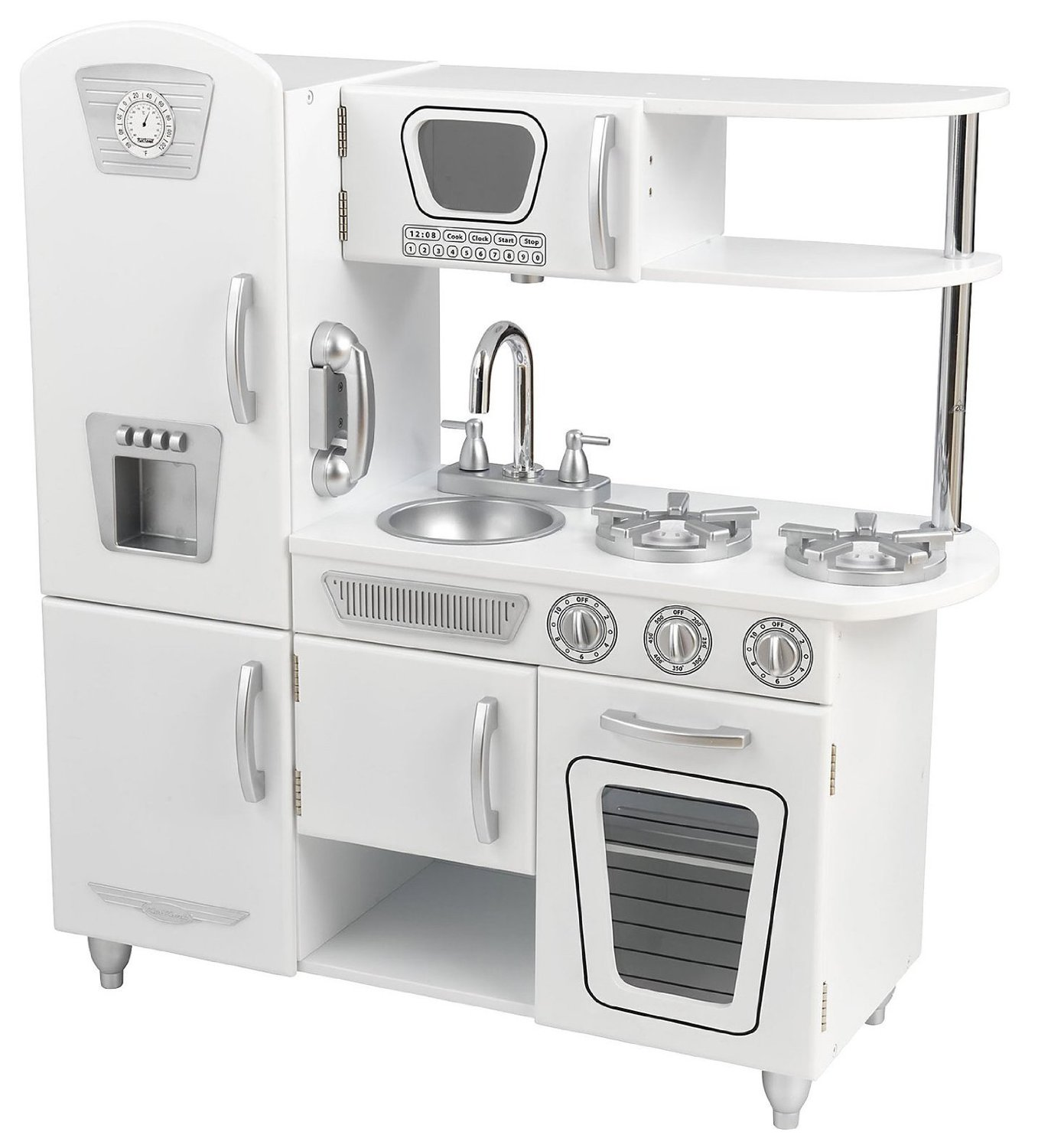 Wonderbox Soggiorno Da Assaporare Kidkraft Retro Kitchen White Home Design Ideas