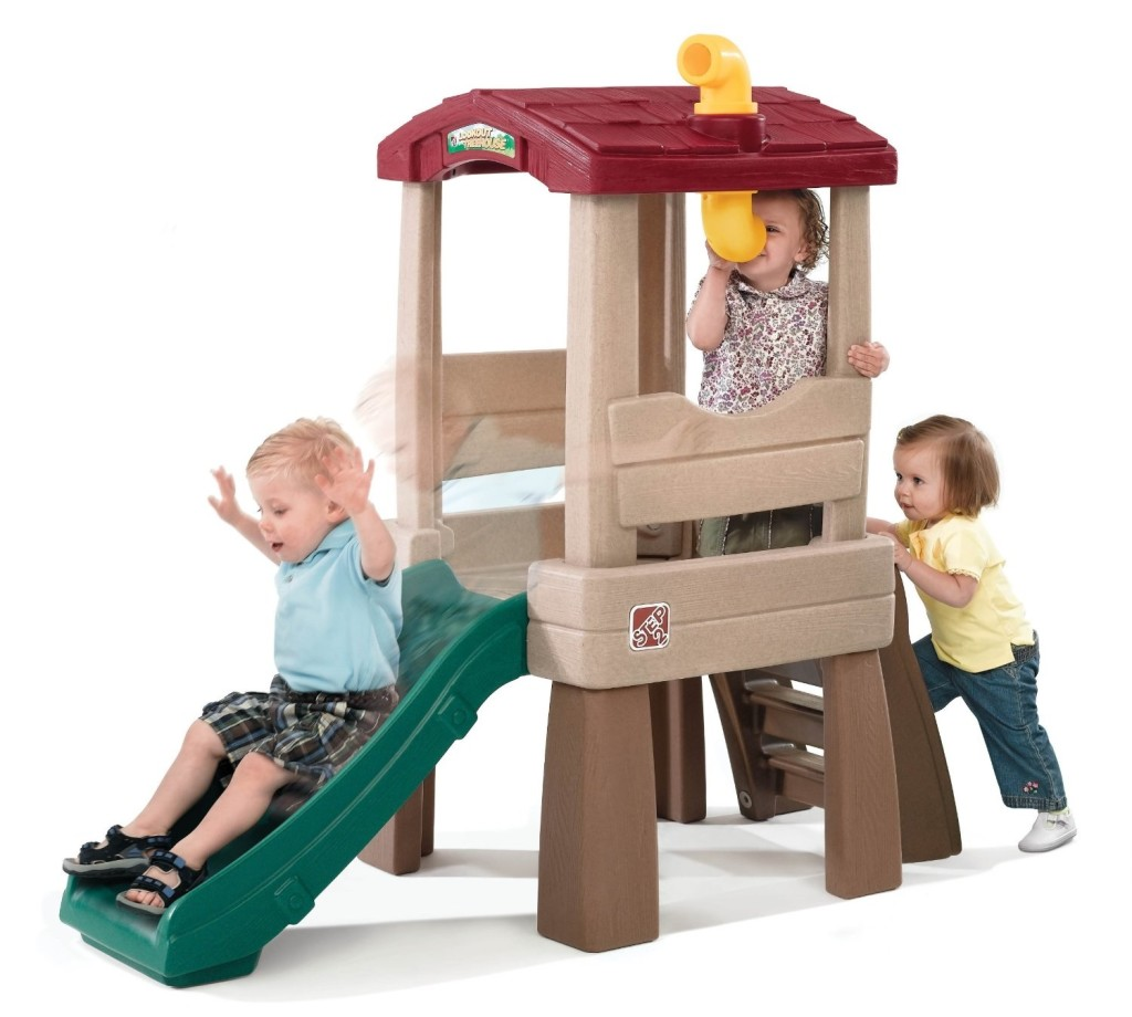 Buitenspeelgoed Schoolplein Best Toddler Climbing Toys The Top Rated Models
