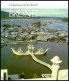 Brunei-Enchantment-of-the-World-0