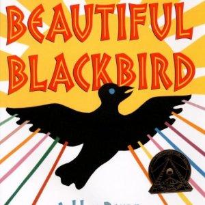 Beautiful-Blackbird-Coretta-Scott-King-Illustrator-Award-Winner-0