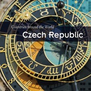 Czech-Republic-Countries-Around-the-World-0