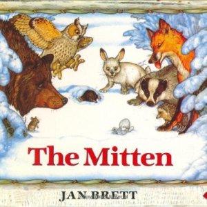 The-Mitten-0-2
