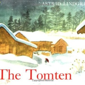 The-Tomten-0