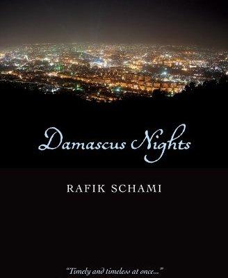 Damascus-Nights-0