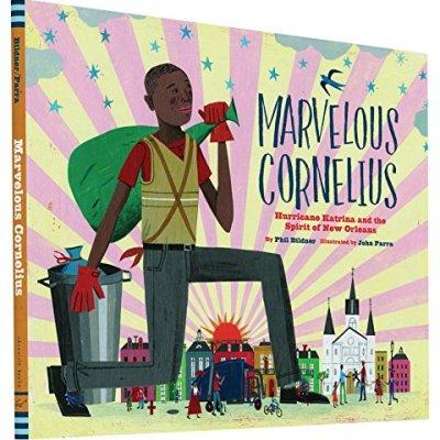 Marvelous-Cornelius-Hurricane-Katrina-and-the-Spirit-of-New-Orleans-0