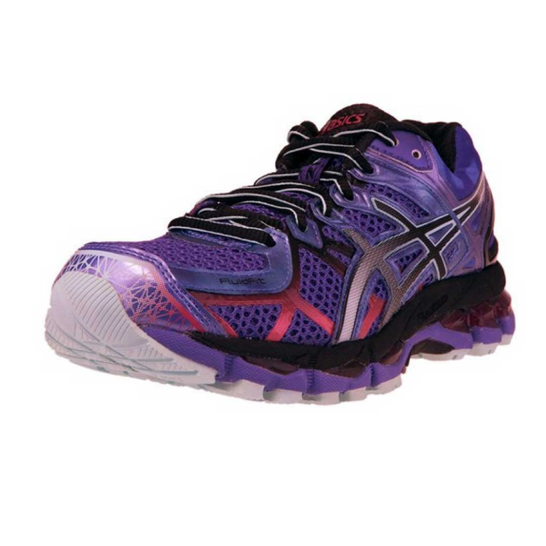 Asics Gel Kayano Asics Women 39s Gel Kayano 21 Running Shoe Kids World