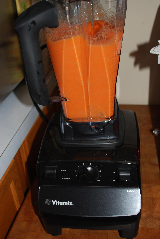 Fullsize Of Vitamix 5200 Costco