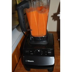 Small Crop Of Vitamix 5200 Costco