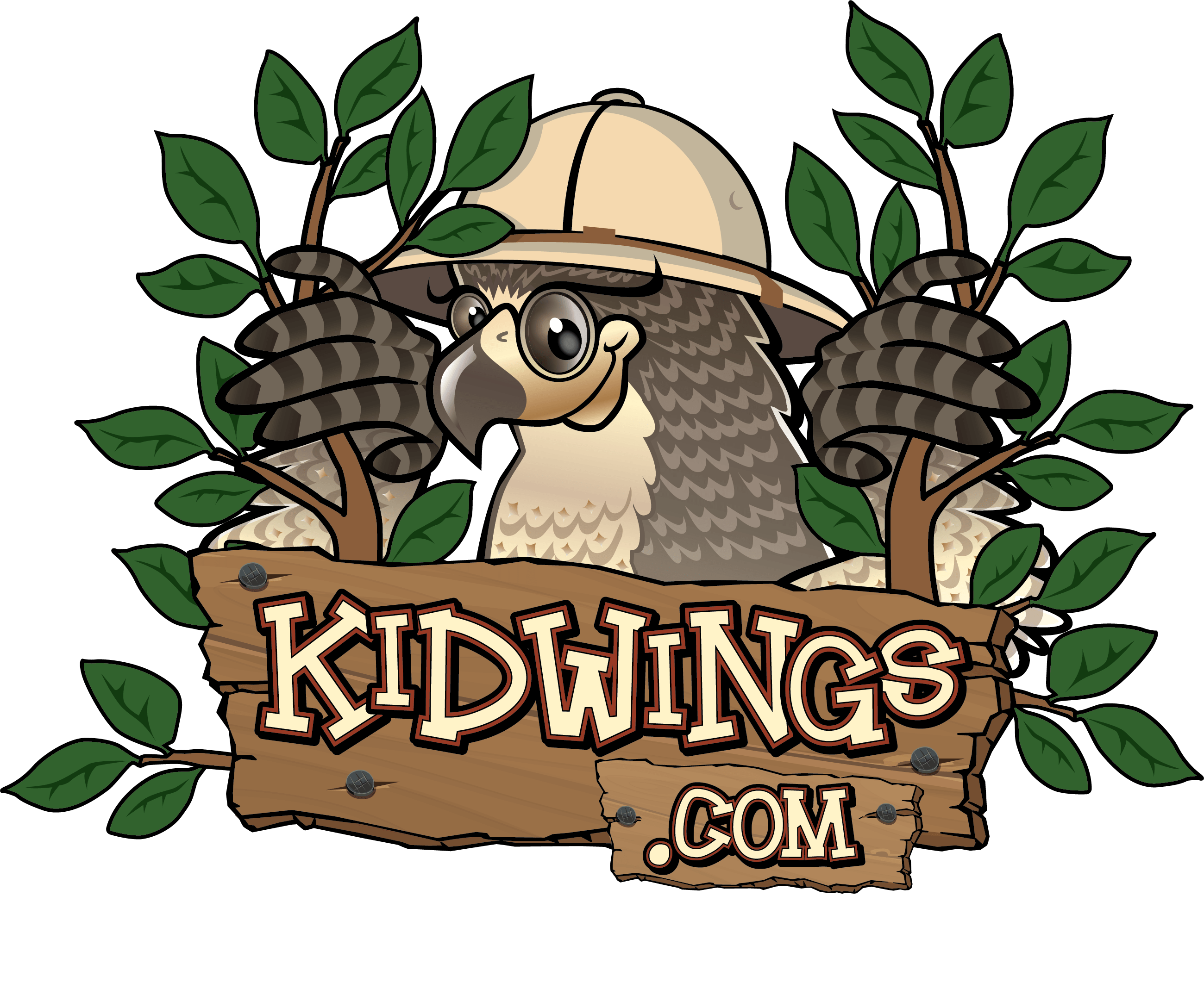 Pellet Kw Kidwings Owl Pellet Dissection And Owl Information For Kids