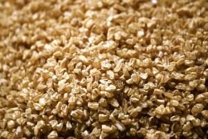 Cracked Wheat- Kid World Citizen