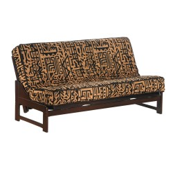 Small Of Queen Futon Frame