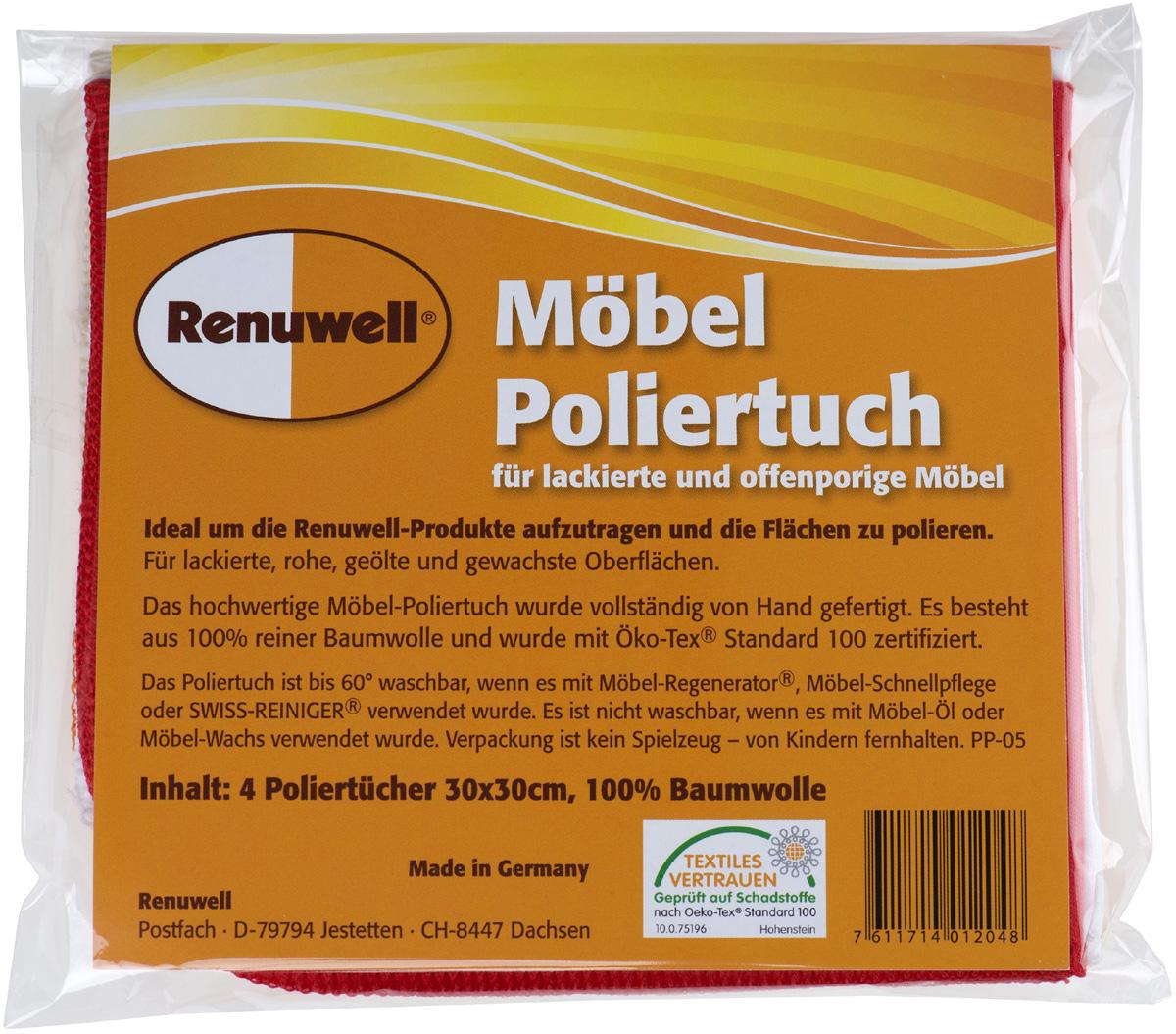 renuwell mobelpflege kiefern mobel fachhandler in goslar