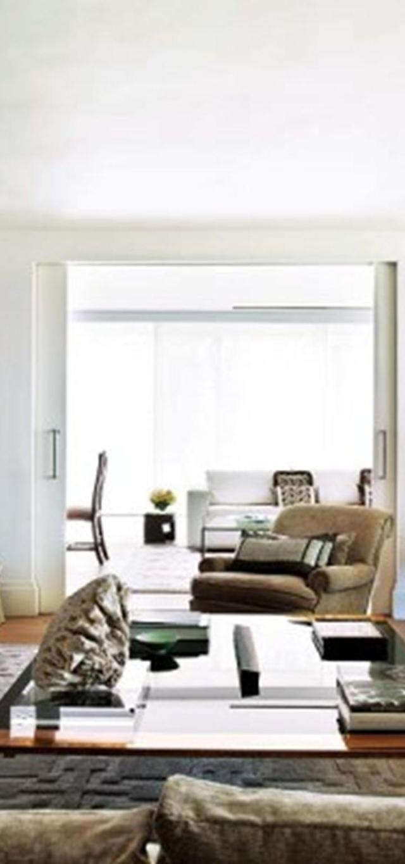 brown-interior-decorating-ideas-007-500x400 (Copy)