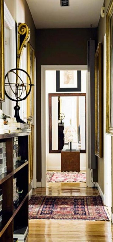 brown-interior-decorating-ideas-15-500x625 (Copy)