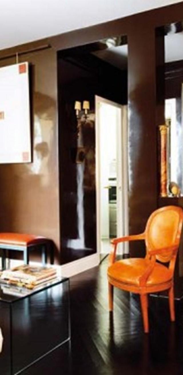 brown-interior-decorating-ideas-8-500x359 (Copy)
